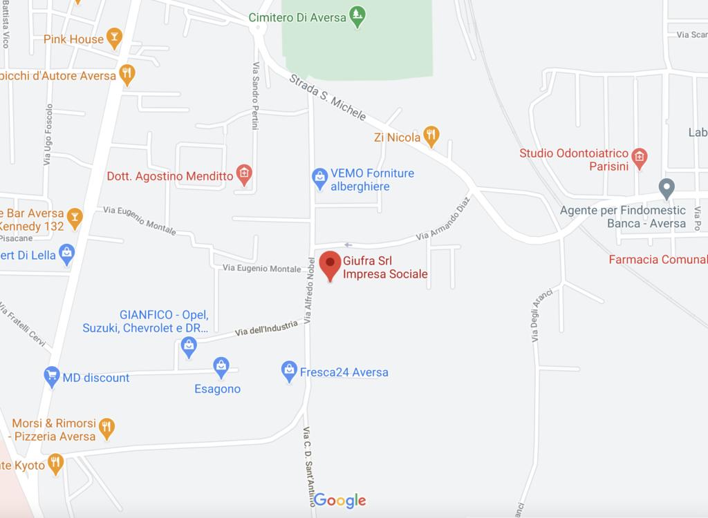 gmaps-faversag-mobile